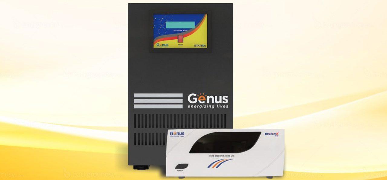 Buying-a-UPS-1280x596.jpg