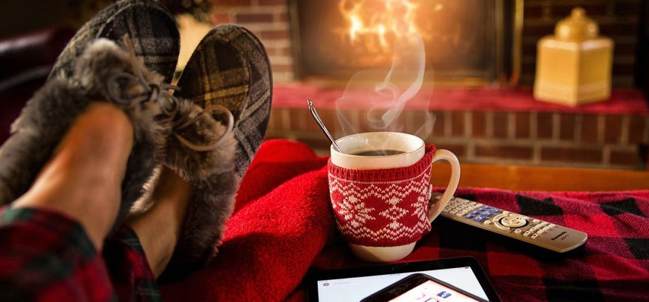 10 Ways to Save on Energy Costs This Winter