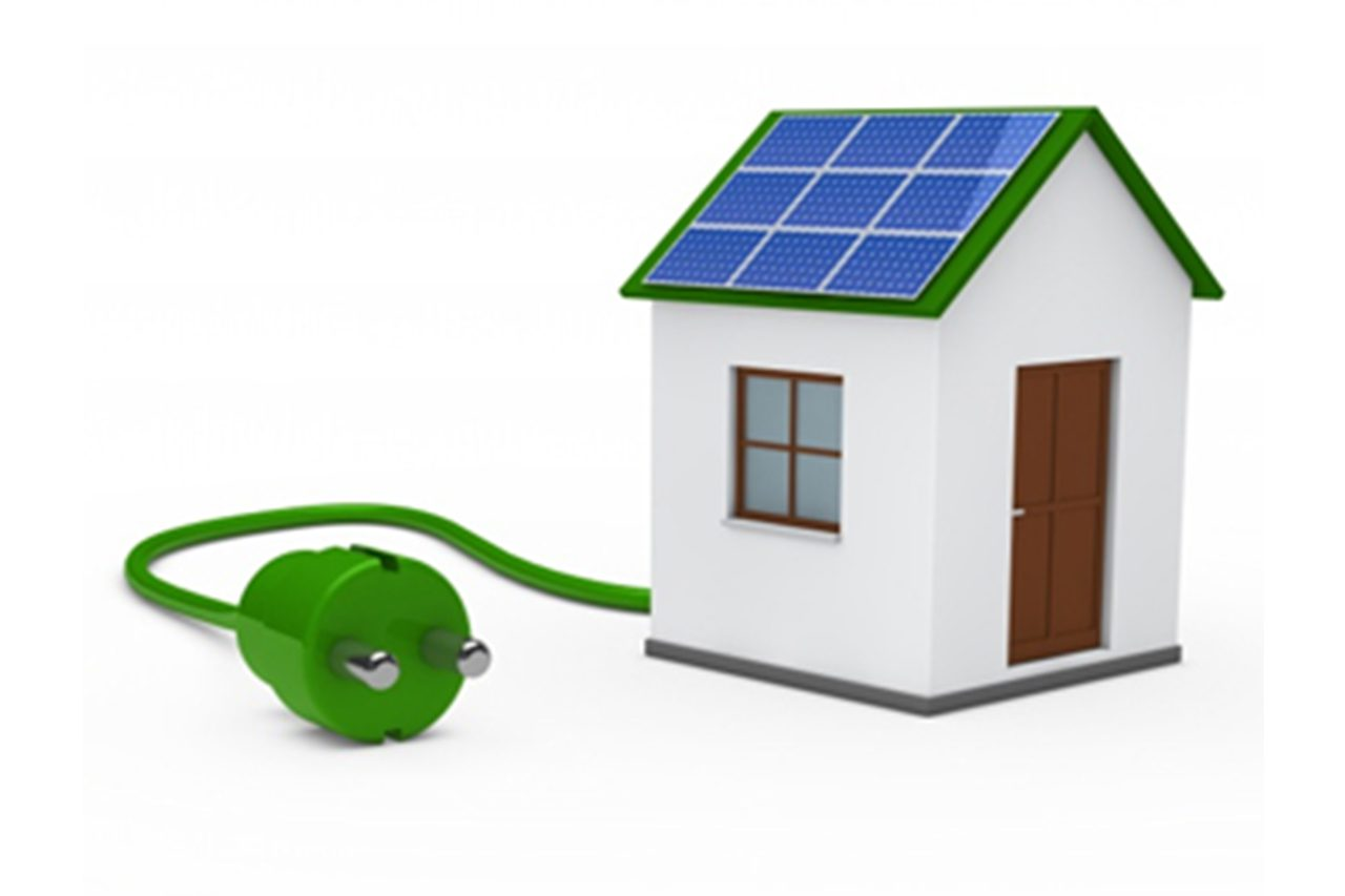 What-are-the-5-benefits-of-solar-for-your-home-3-1280x853.jpg