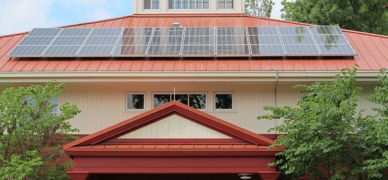 solar-home-1280x596.jpg