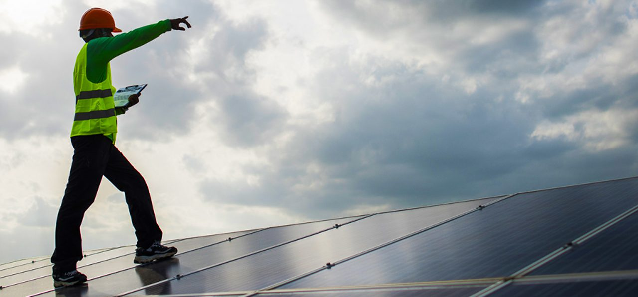 Thinking of Solar Installation? Here are 7 Things You Must Know