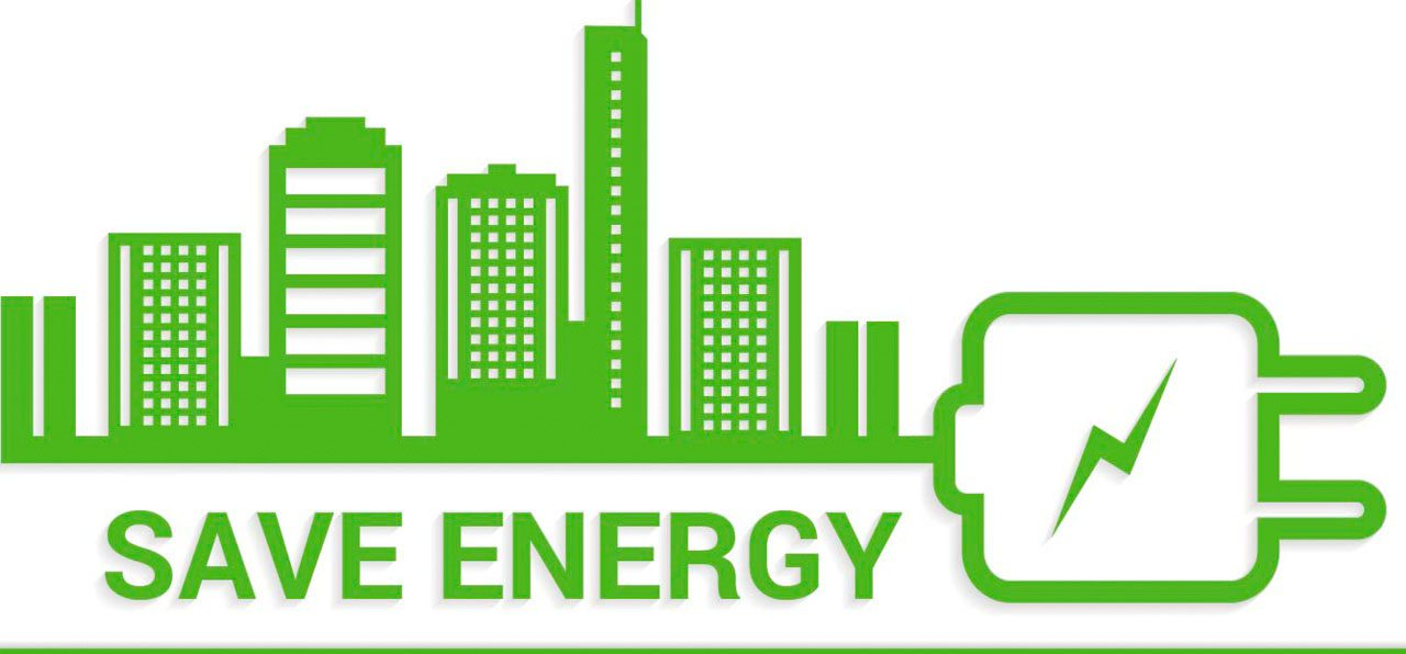 Save Money on Energy Use in Your House – Here's How