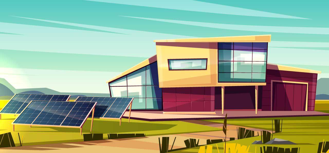 Solar-Environment-1280x596.jpg