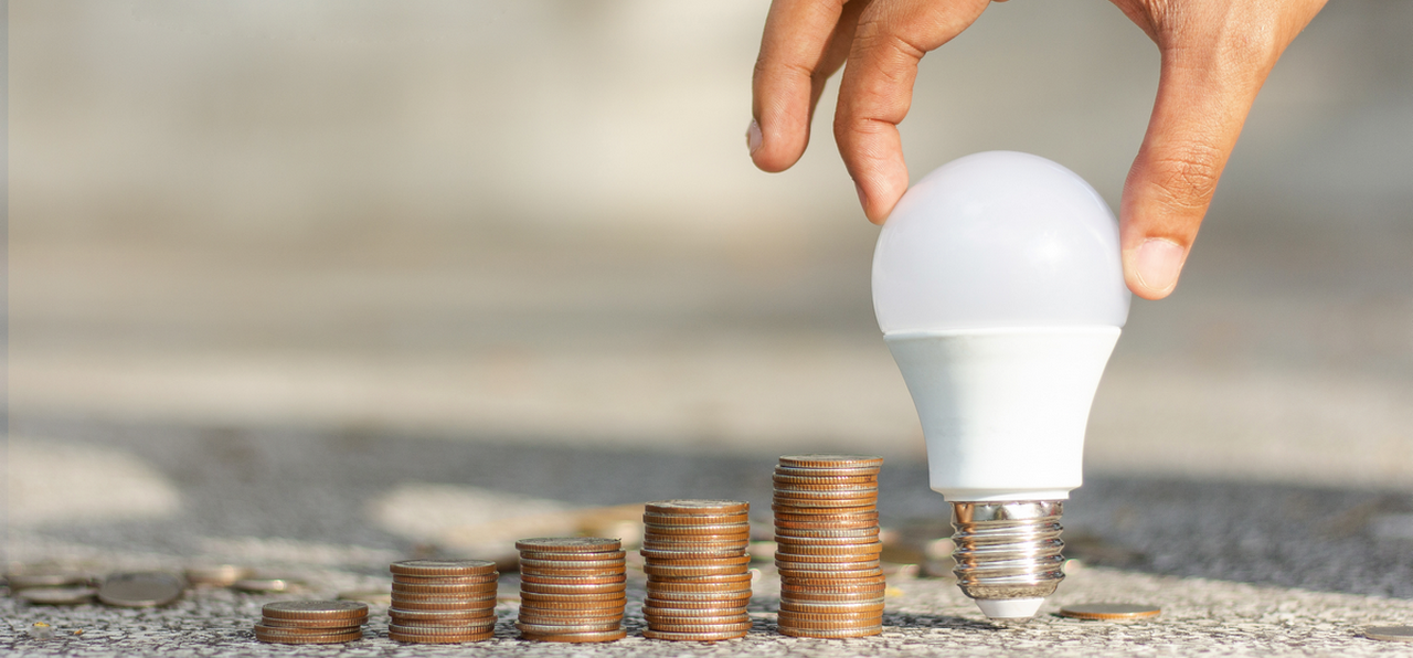 How to Minimise your Monthly Electricity Bill with Genus Inverters