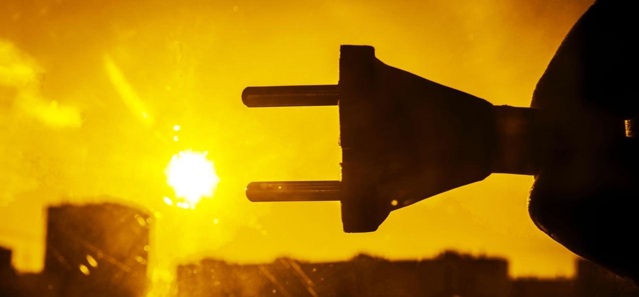 Electricit-Bill-lower-in-Summer.jpg