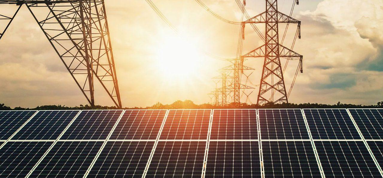 solar-panel-1280x596-min-1280x596.jpg