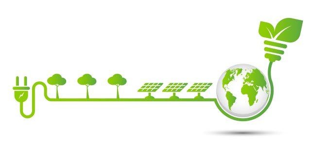 सौर ऊर्जा के बारे में जानें ज़रूरी बातें