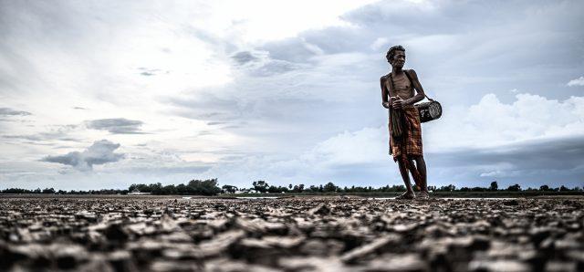 जलवायु परिवर्तन: कोयले की क़ीमत सौर ऊर्जा से भी ज़्यादा