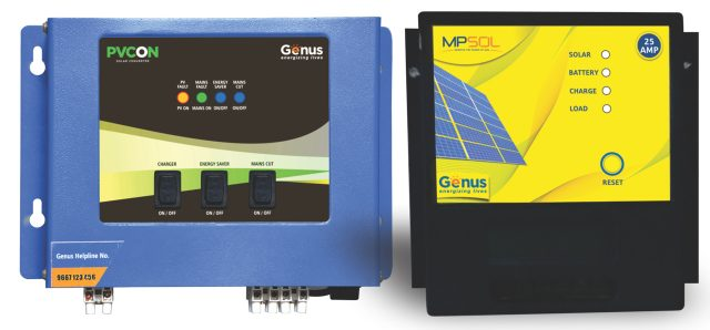 What is the Difference Between PWM and MPPT Solar Charge Controllers?