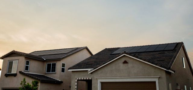What is a Solar Conversion Kit and How It Works?