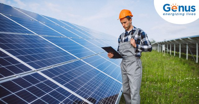 Ask These Questions Before You Decide To Choose Solar Power For Your Businesses