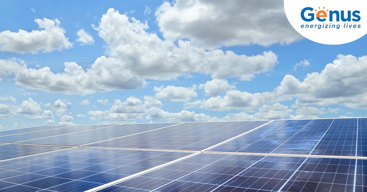 Solar-PCU-Better-than-Solar-Inverter.jpg