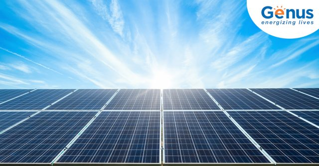 5 Reasons Why It's Worth Investing in Solar For Companies