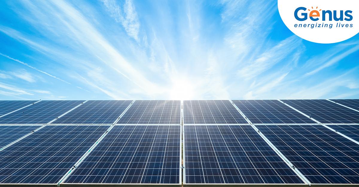 Investing-in-Solar-For-Companies.jpg
