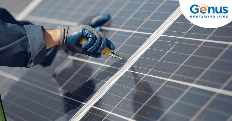 Maintaining-Solar-Panels-e1607702663140.jpg