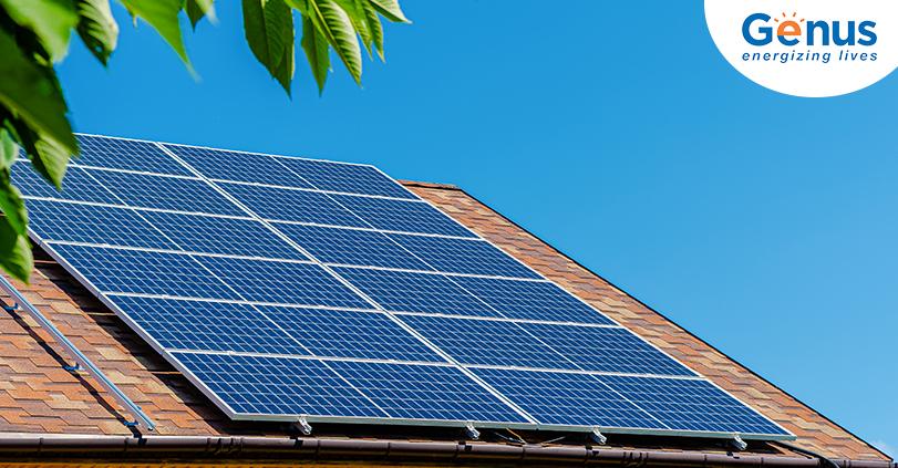 Solar-Battery-Storage-1.jpg