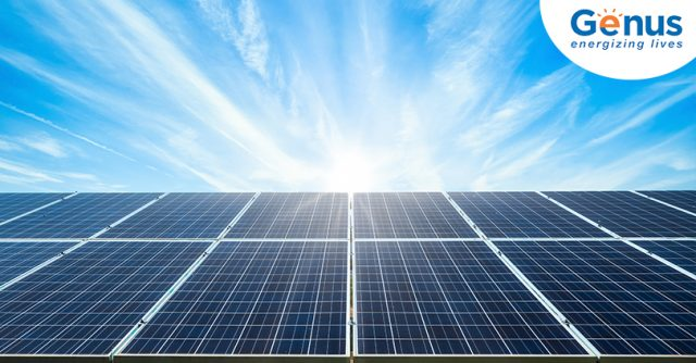 Myths About Solar Energy Busted
