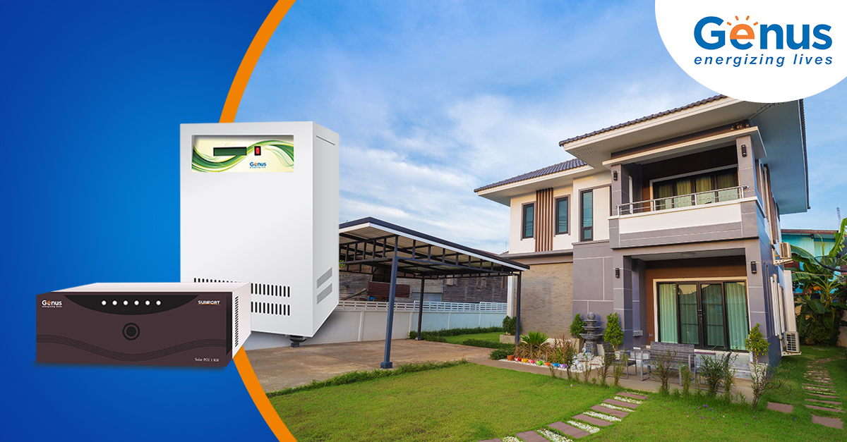 A-DIY-guide-for-installing-an-inverter-at-home.jpg