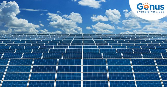 Top Solar Innovations That Can Make The Future Brighter