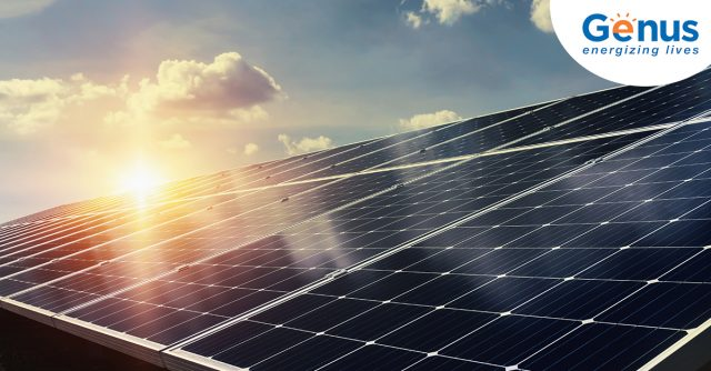 All You Need to Know About the Different Types of Solar Panels