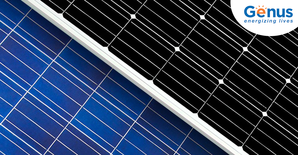 Monocrystalline-and-Polycrystalline-Solar-Panels.jpg