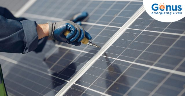Top Things to Consider Before Getting Solar Panels Installed