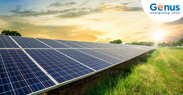 What Are The Top Benefits of Using Solar Power in Rural Areas?