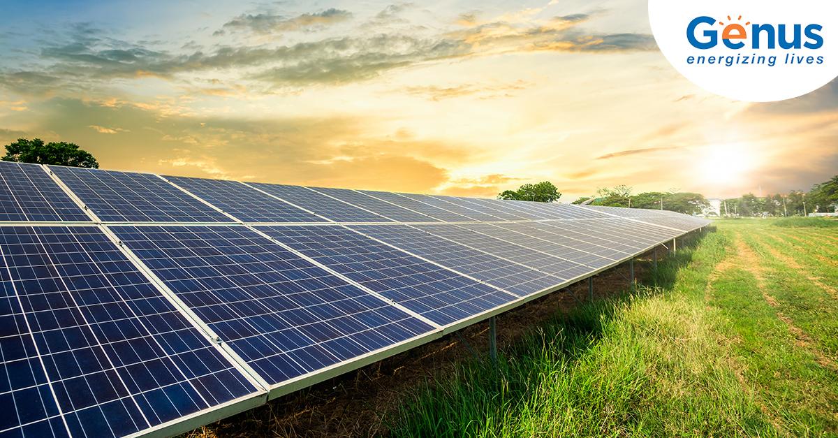 benefits-of-using-solar-power-in-rural-areas.jpg
