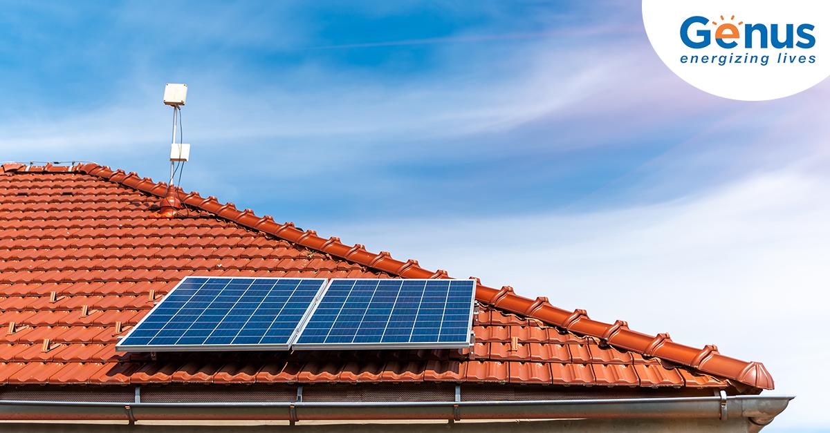 loan-for-solar.jpg