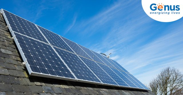What Do You Need to Know About the Different Types of Solar PV Systems?