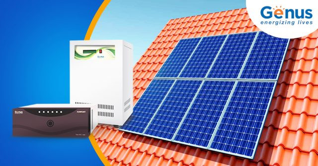 A Practical Guide to Choosing the Right Solar Inverter