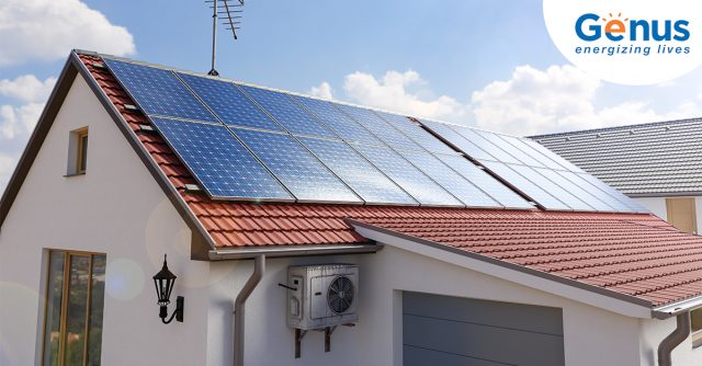Best Ways to Use Solar Energy in Daily Life
