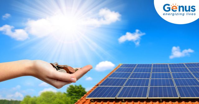 All You Need to Know About Calculating Your Solar Payback Period