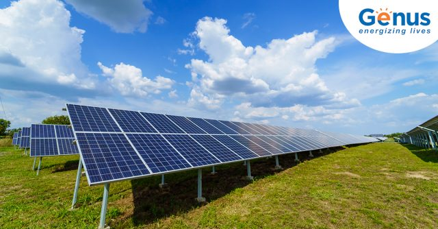 Solar Energy Trends that will Change the Way You Use Solar Energy