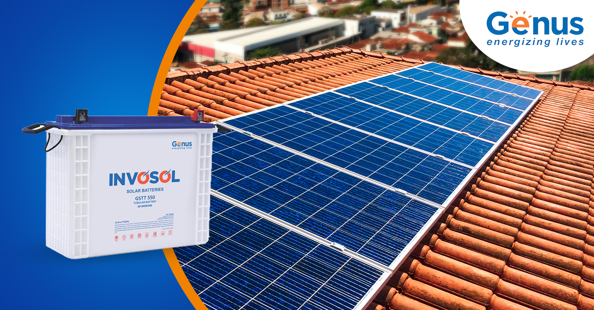 Solar-battery-buying-guide-—top-factors-to-consider.jpg