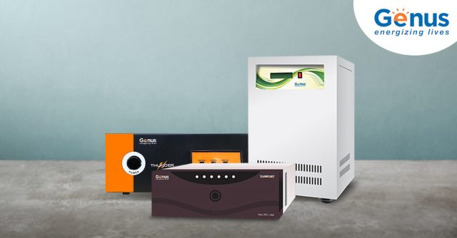 A Simple Guide to Smart Inverter Technology