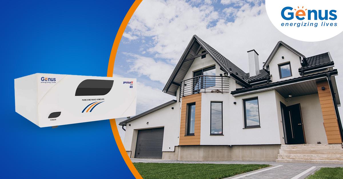double-battery-inverter-for-home-use.jpg
