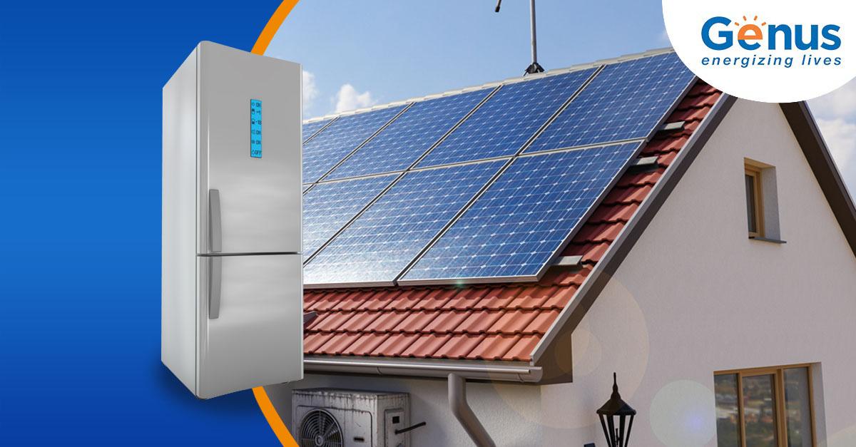 Solar-Powered-Refrigerator.jpg