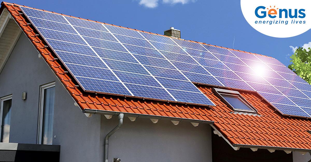 orientation-of-solar-panels.jpg