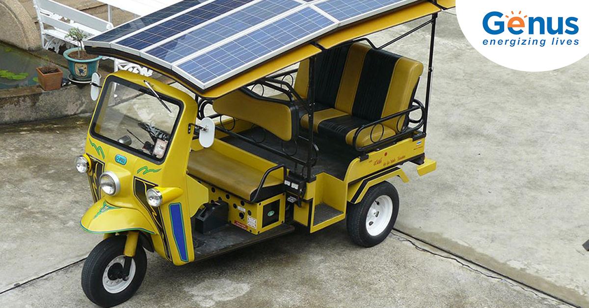 solar-e-rickshaw.jpg