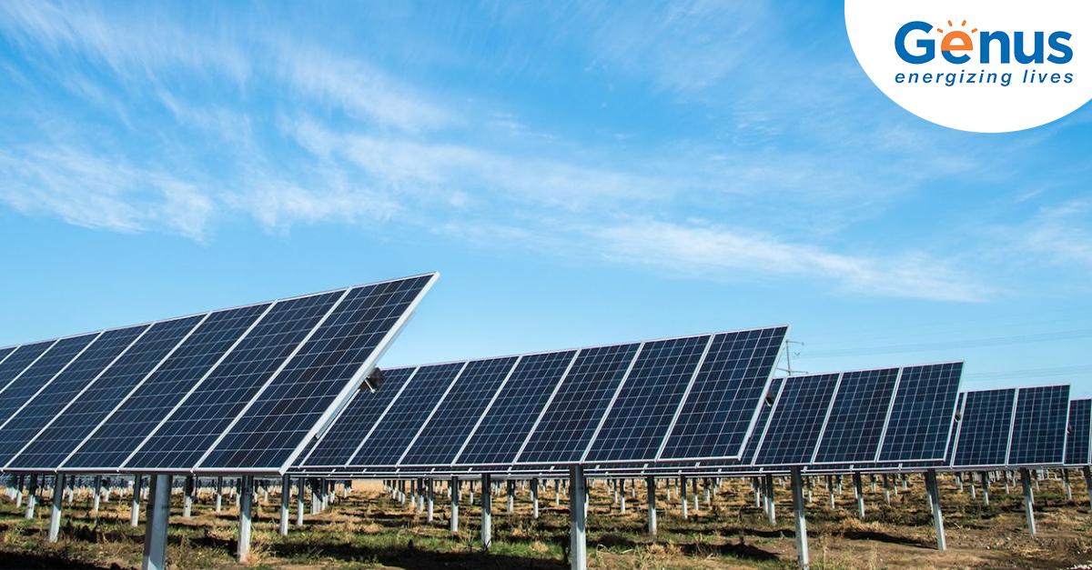 commercial-solar-financing.jpg